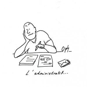 administratif-dessin-illustration-lille